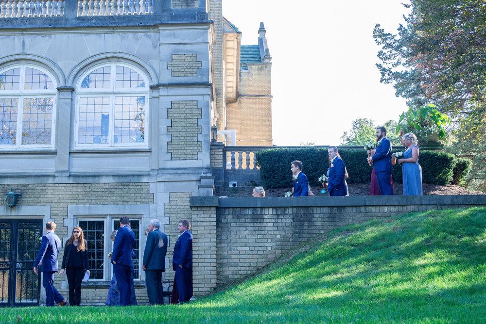Osborne Wedding-OsborneWedding-0234.jpg