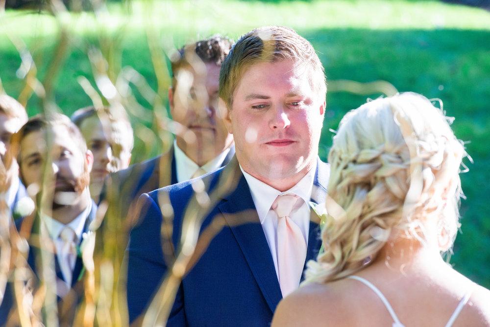 Osborne Wedding-OsborneWedding-0373.jpg