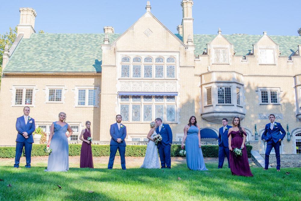Osborne Wedding-OsborneWedding-0471.jpg