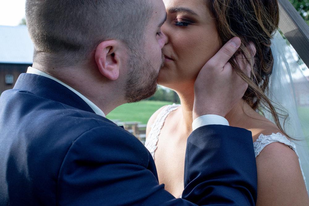 Miller Wedding-ByelyFinal 2-0050.jpg
