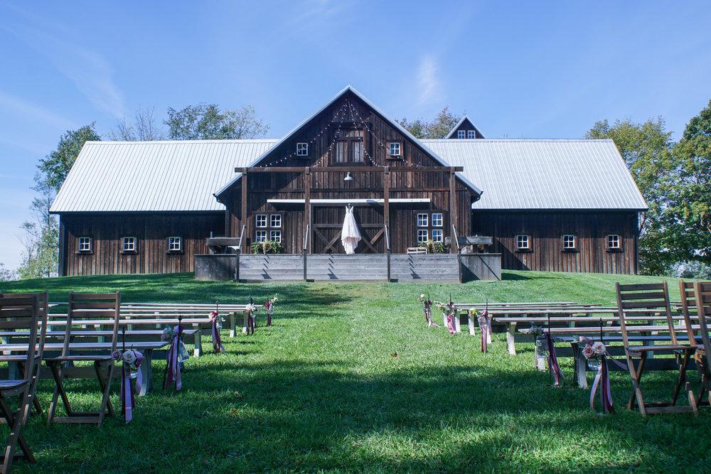 Miller Wedding-ByelyFinal-0003.jpg