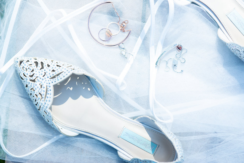 Miller Wedding-ByelyFinal-0103.jpg