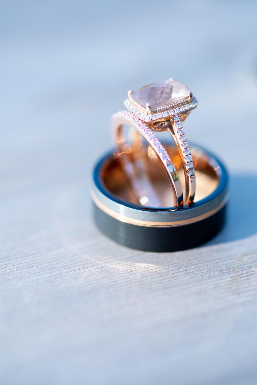 Miller Wedding-ByelyFinal-0097.jpg