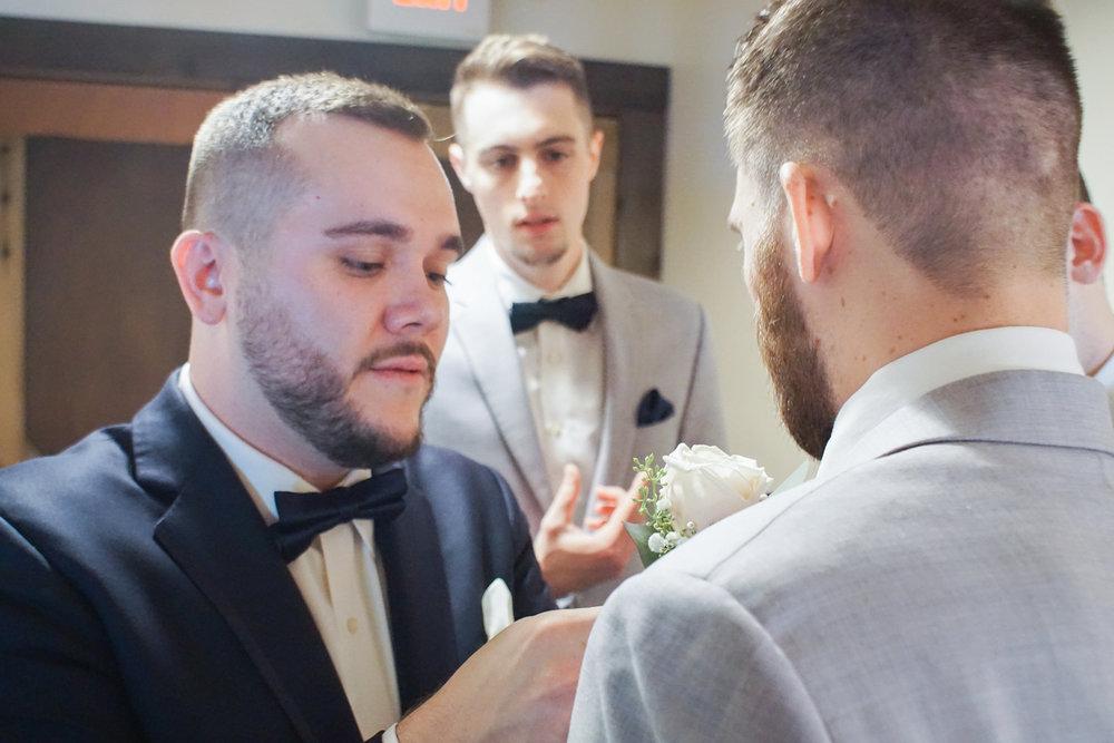 Miller Wedding-ByelyFinal-0095.jpg