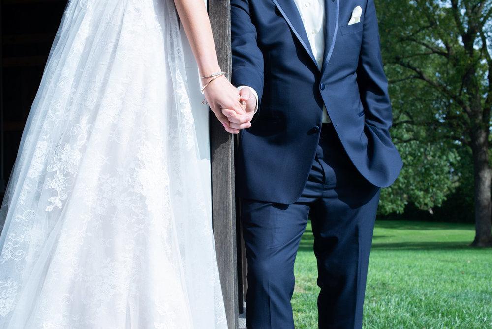 Miller Wedding-ByelyFinal-0283.jpg