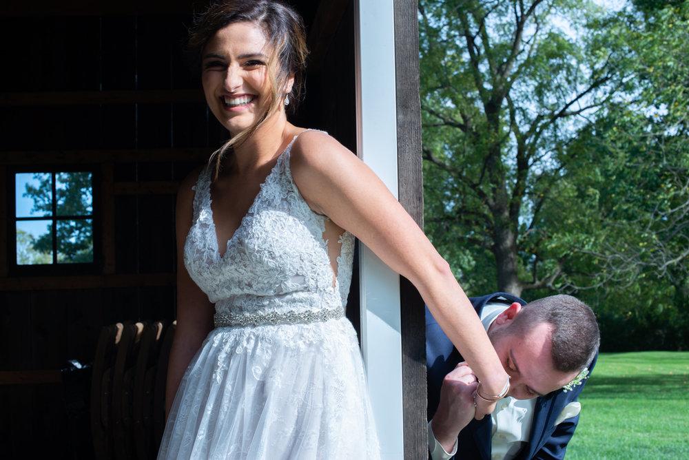 Miller Wedding-ByelyFinal-0287.jpg