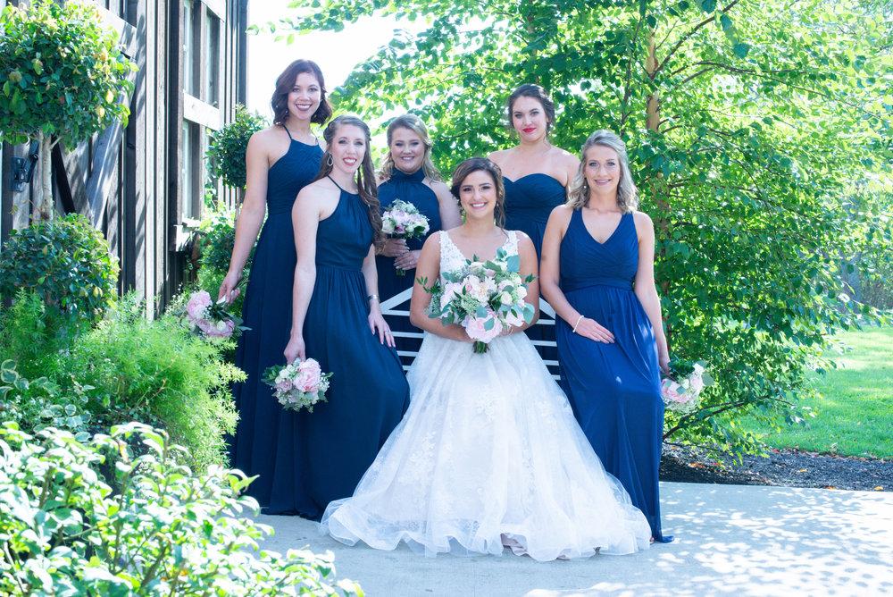 Miller Wedding-ByelyFinal-0214.jpg