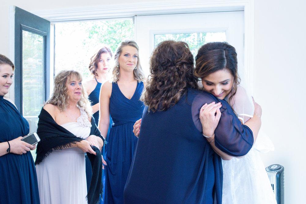Miller Wedding-ByelyFinal-0317.jpg