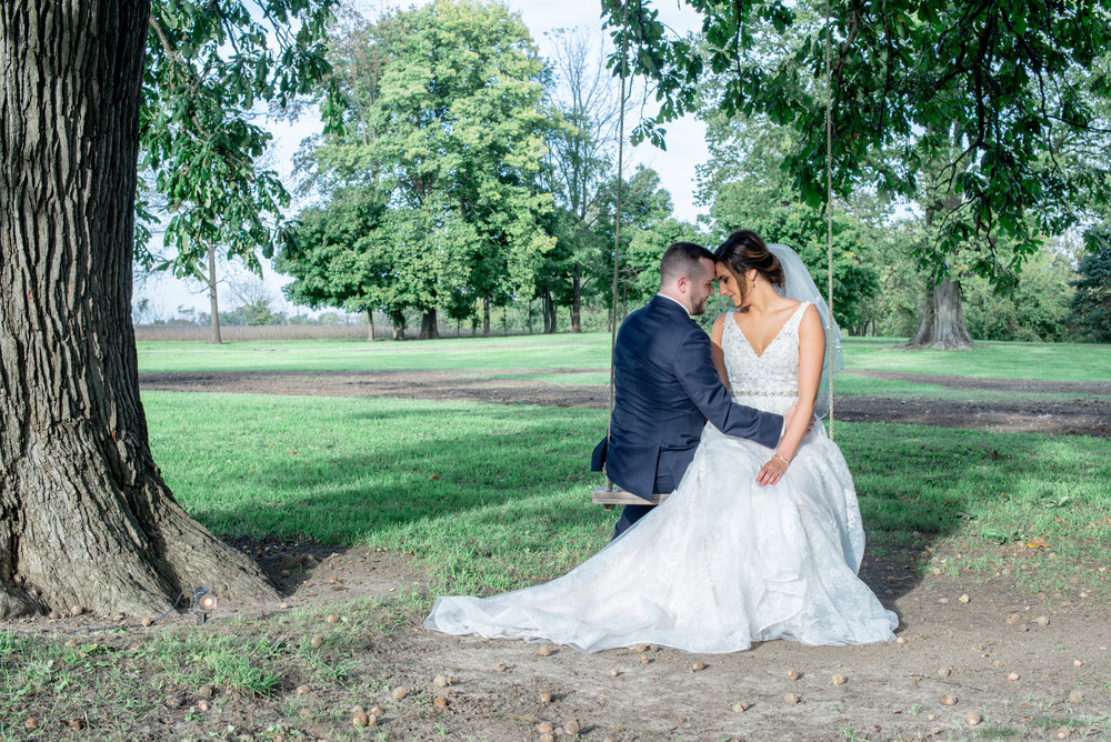 Miller Wedding-ByelyFinal 2-0029.jpg
