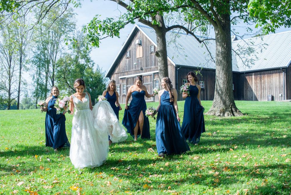 Miller Wedding-ByelyFinal-0225.jpg
