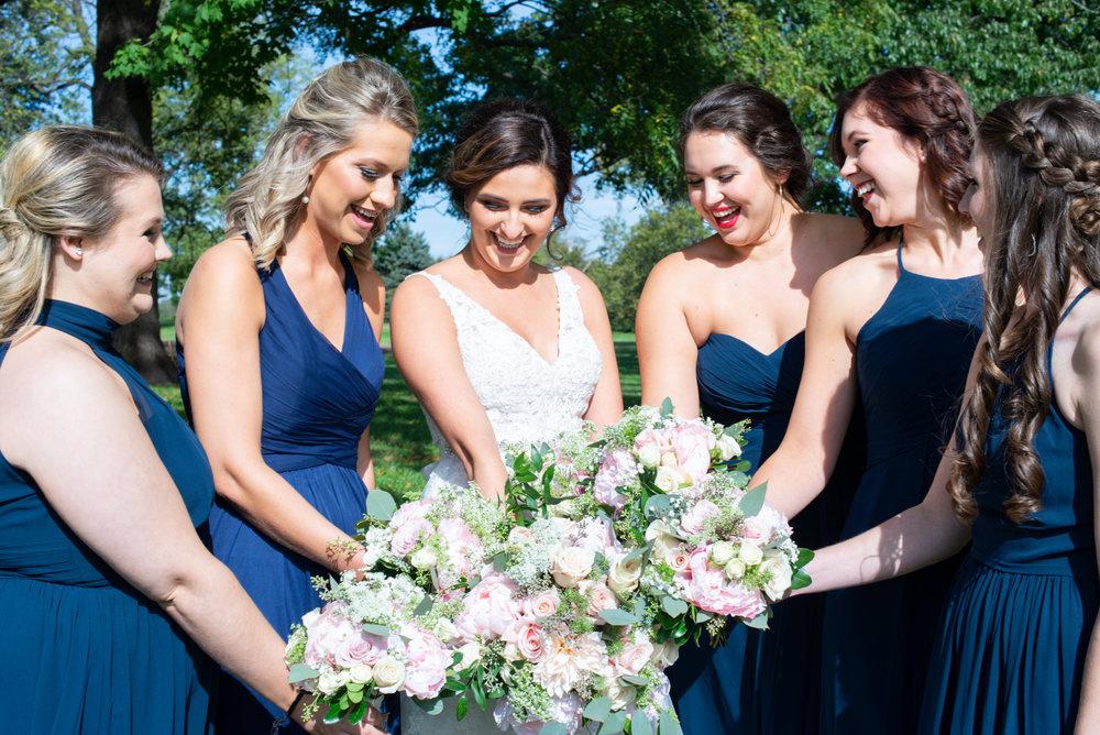 Miller Wedding-ByelyFinal-0232.jpg