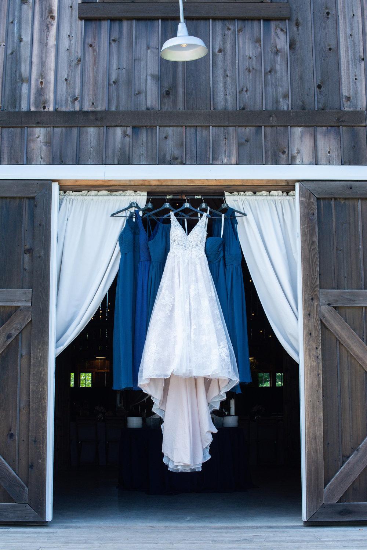 Miller Wedding-ByelyFinal-0150.jpg