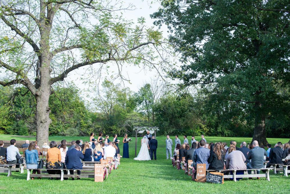 Miller Wedding-ByelyFinal-0408.jpg