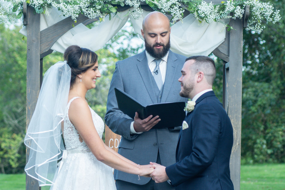 Miller Wedding-ByelyFinal-0407.jpg