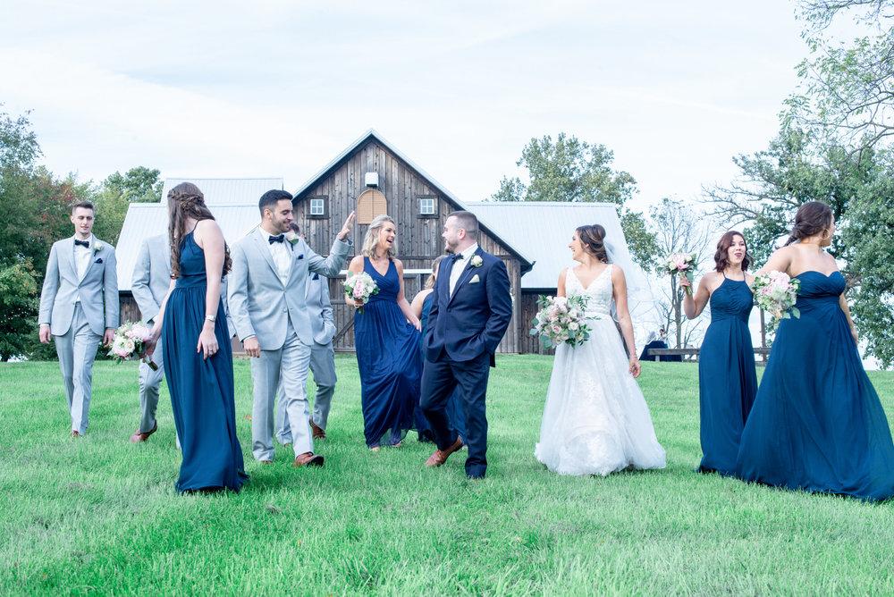 Miller Wedding-ByelyFinal-0500.jpg