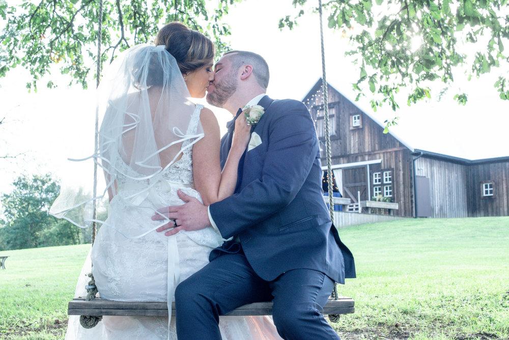 Miller Wedding-ByelyFinal 2-0042.jpg