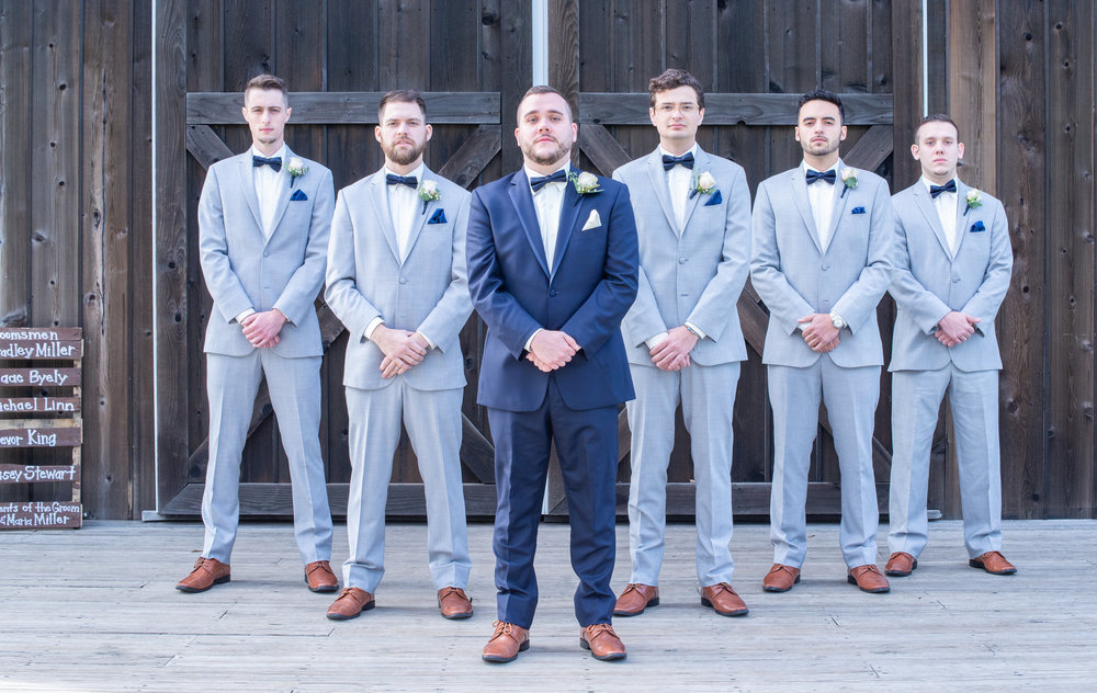 Miller Wedding-ByelyFinal-0258.jpg