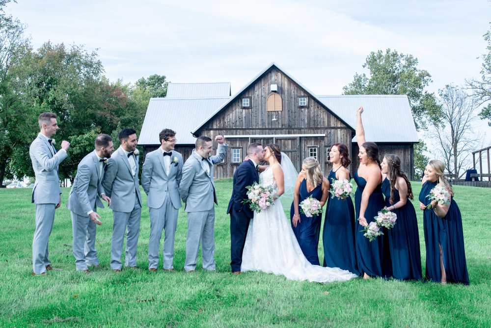 Miller Wedding-ByelyFinal 2-0007.jpg