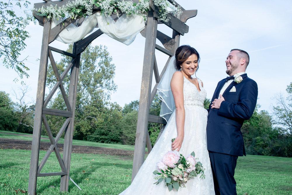 Miller Wedding-ByelyFinal 2-0057.jpg