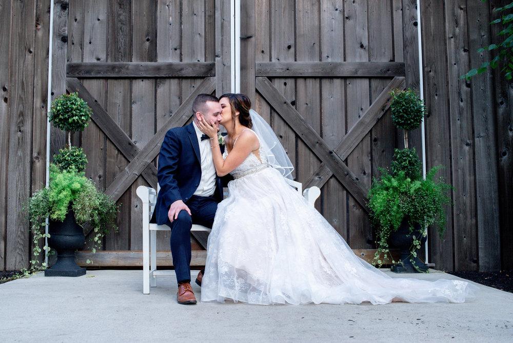 Miller Wedding-ByelyFinal 2-0124.jpg