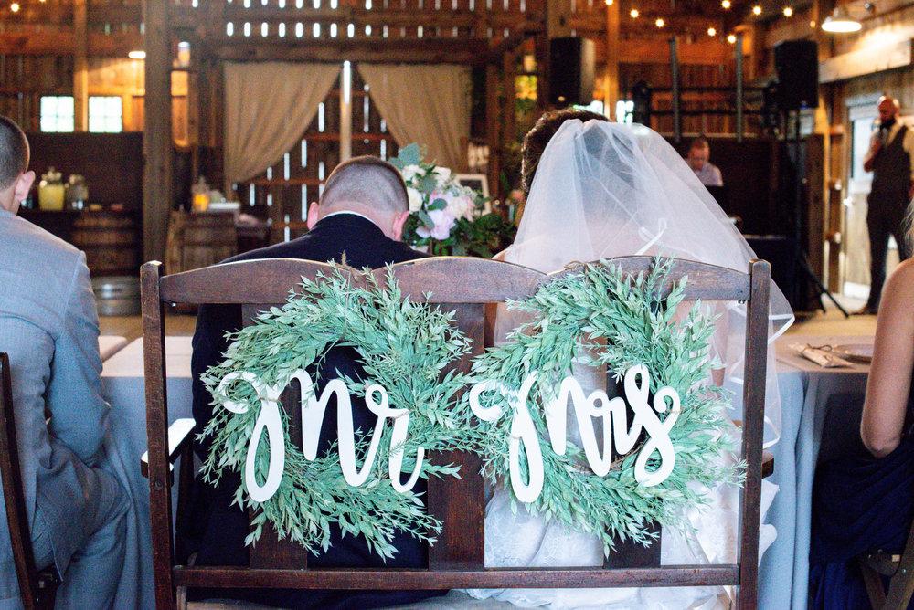 Miller Wedding-ByelyFinal 2-0072.jpg