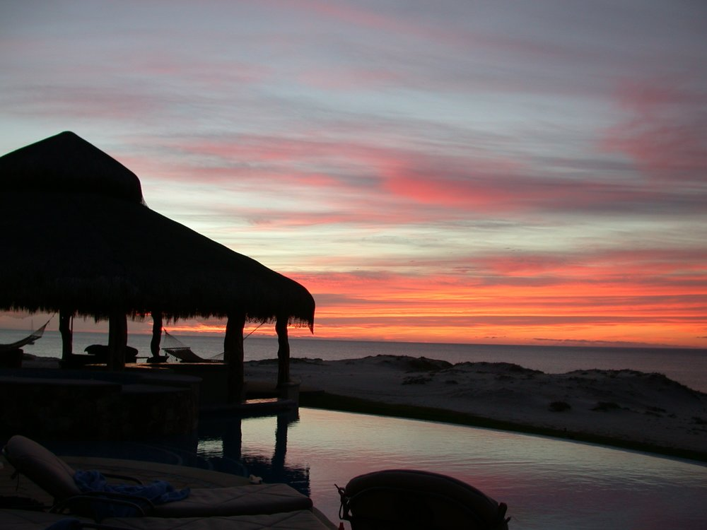 bay sunrise palapa.jpg