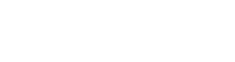engagementcoupleimage.png