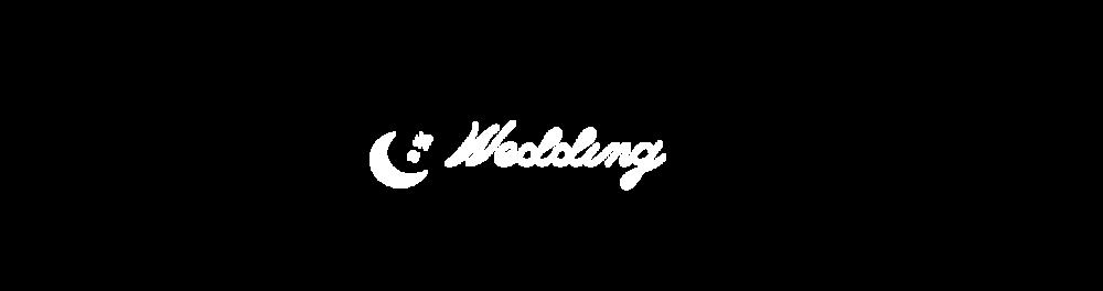 weddingimage.png