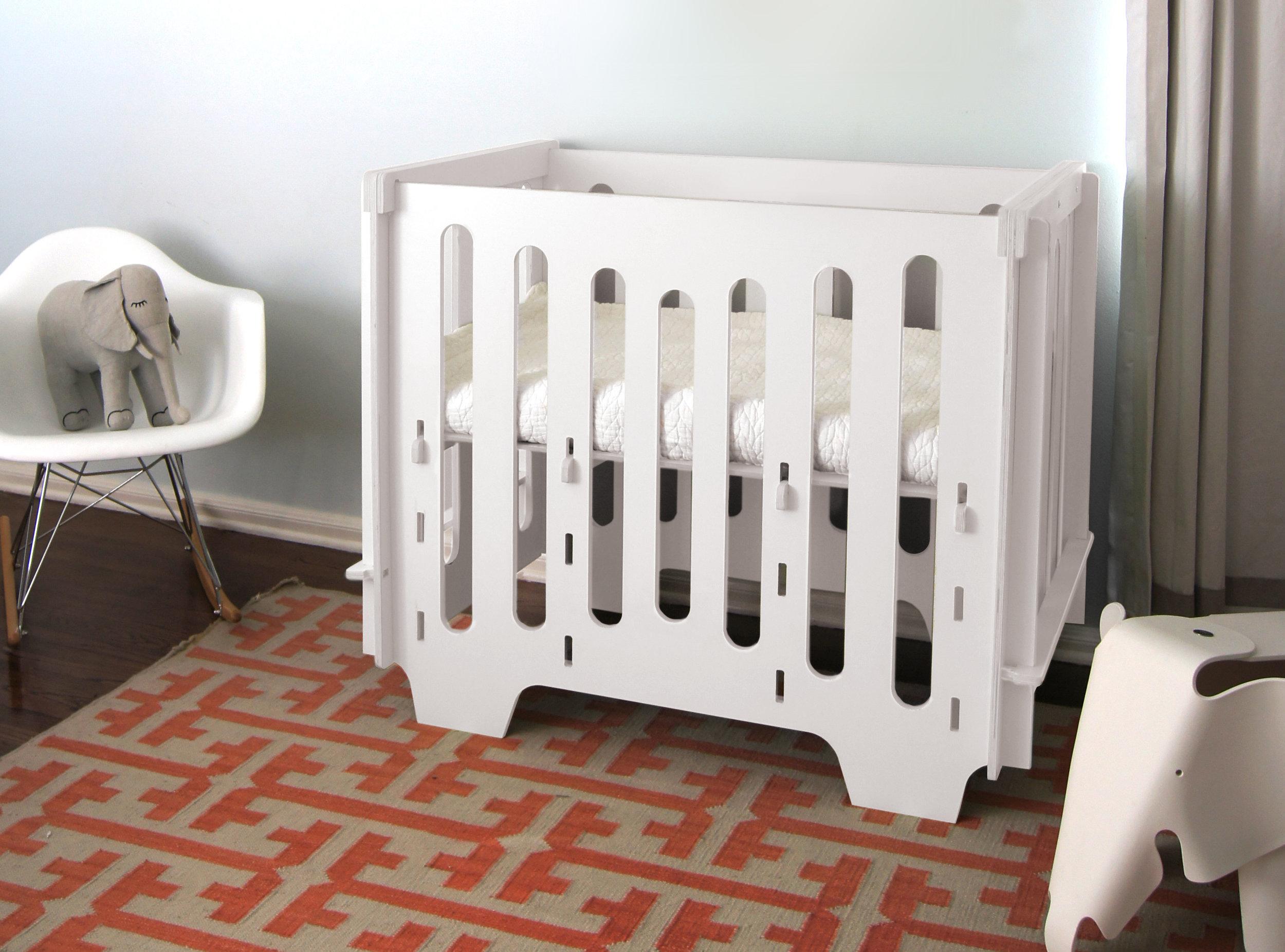 y best kalani in bargains cribs white davinci mini crib baby