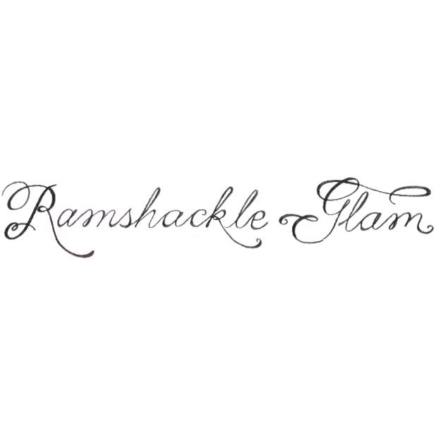 ramshackle.jpg