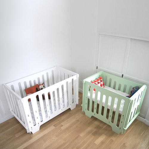 of cribf large barn organica baby as cribs crib well criba in usa full wood size made also plans pottery solid organicf blankets