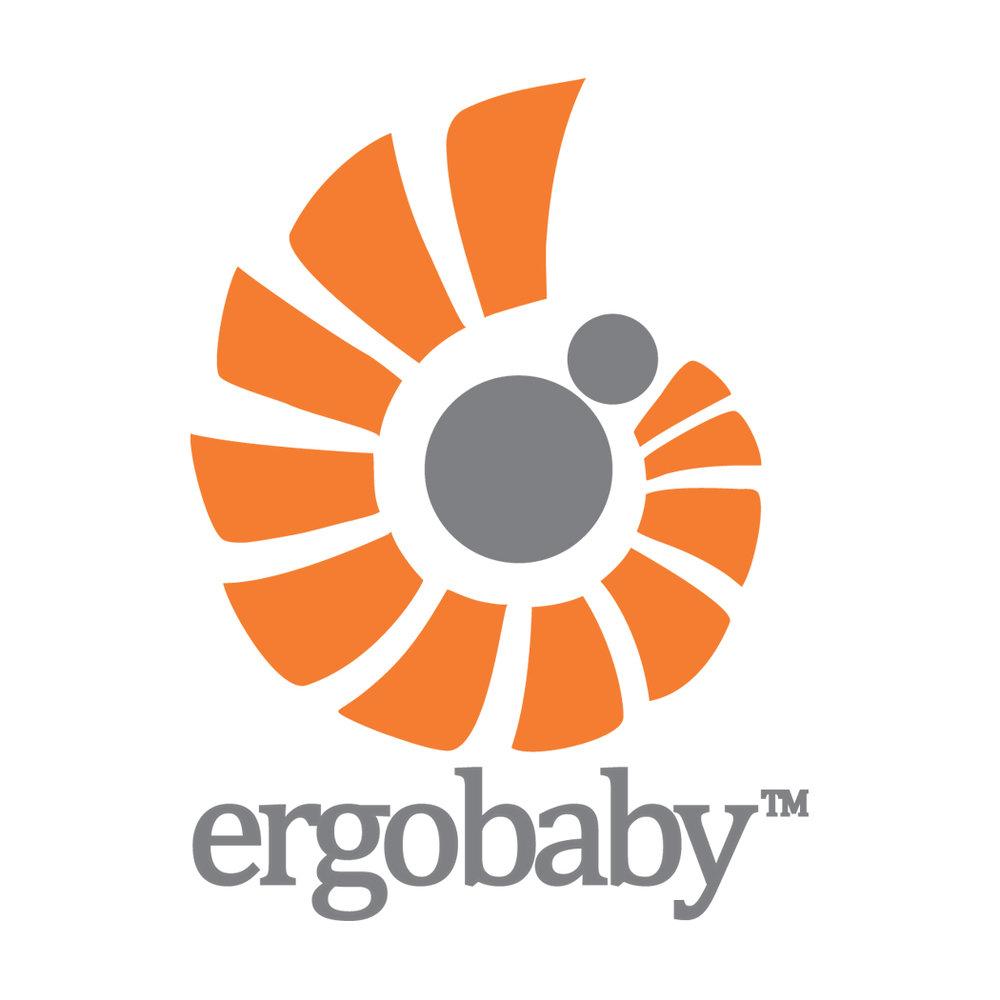 Ergobaby Logo.jpg