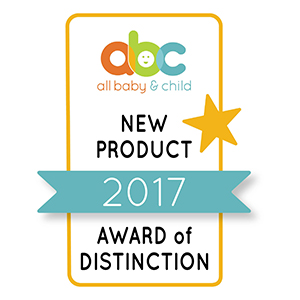 abc_2017_NPS_award_of_dinstinction_logo_final_sm.jpg