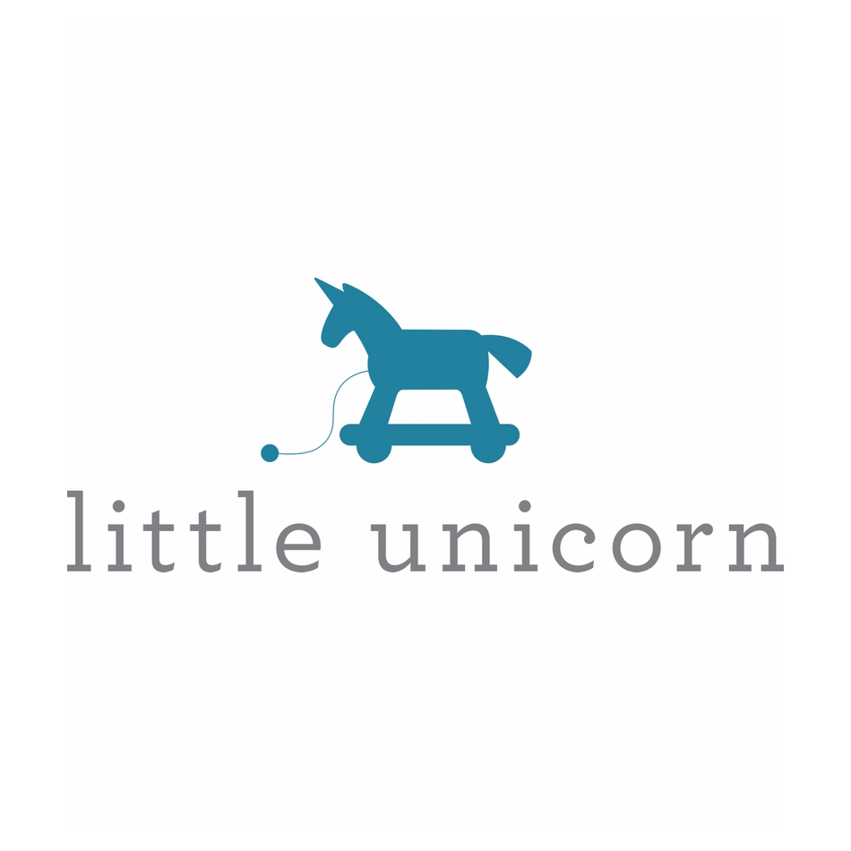 little-unicorn-cotton-muslin-quilt-food-truck-2.jpg