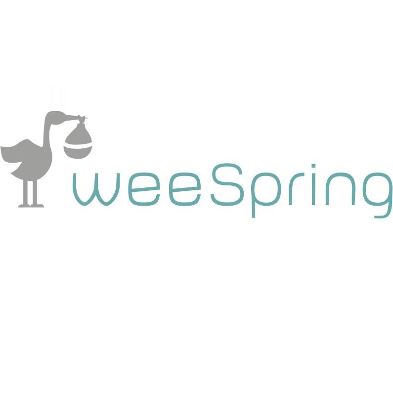weeSpring-logo.jpg