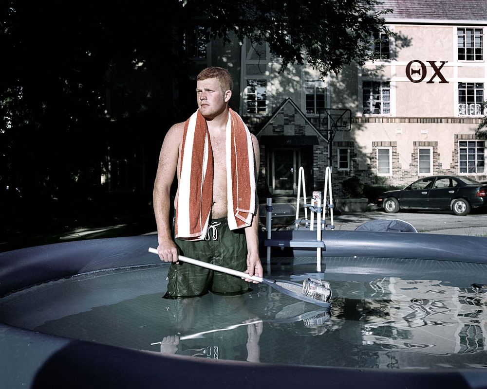 frat boy in pool.jpg