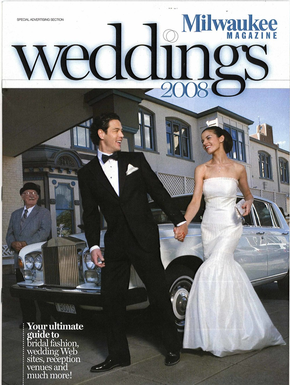 mil mag wedding_cover.jpg