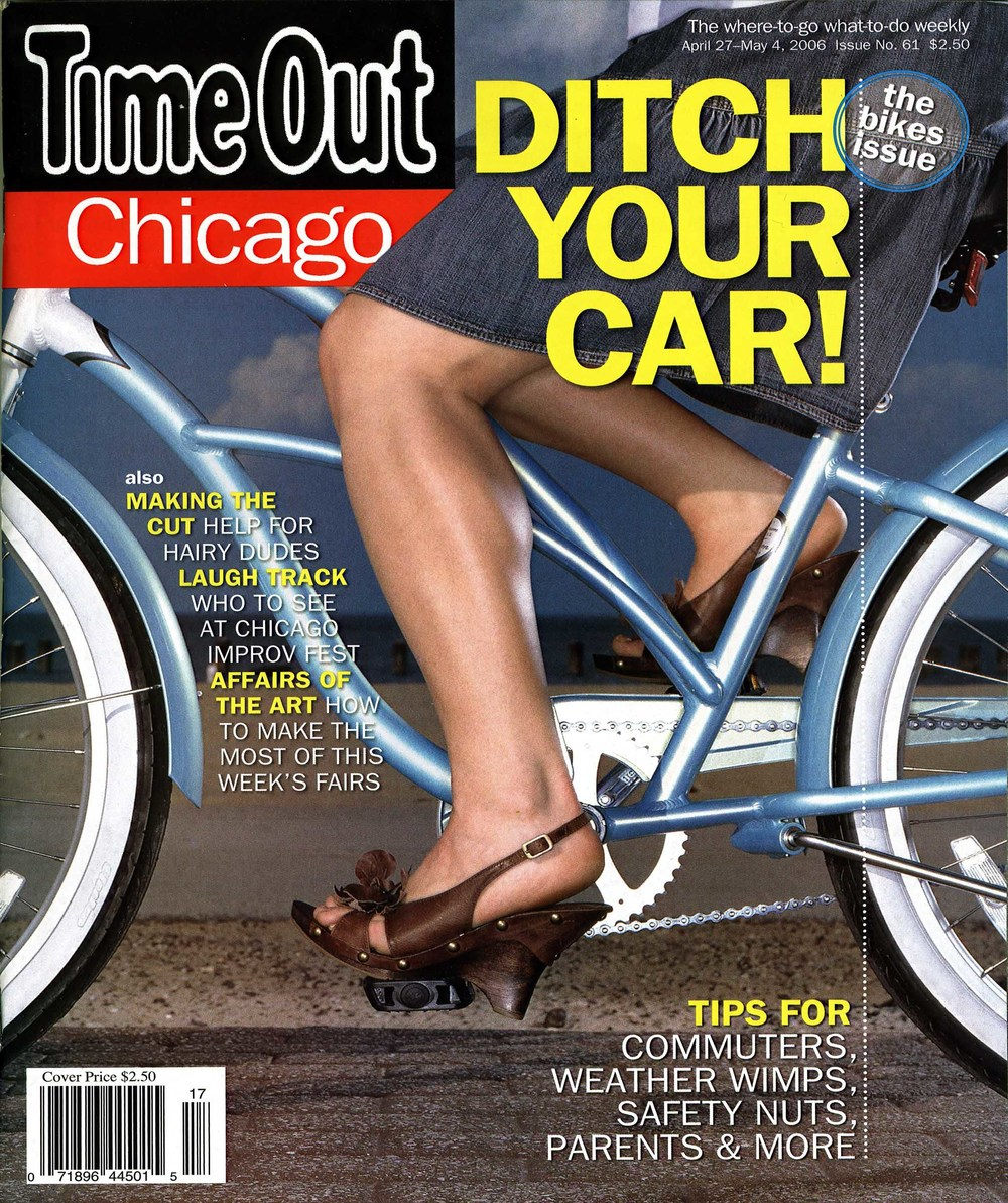 time out chicago_cover apr .jpg