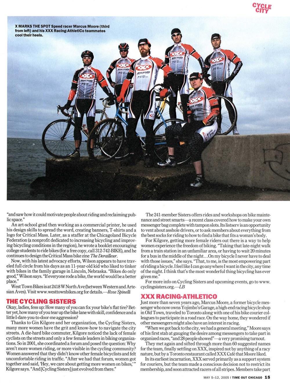 toc_toc bike xxx.jpg