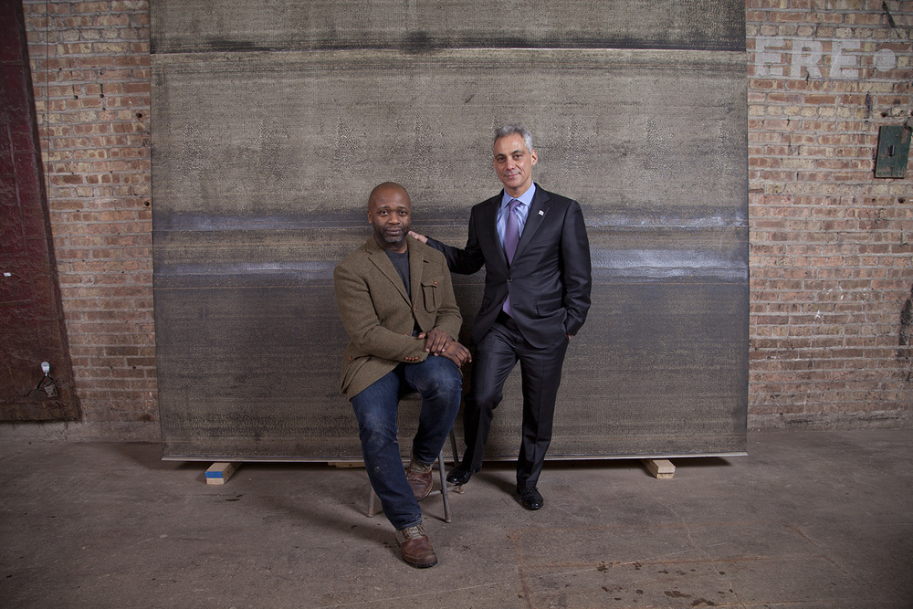 0041_©Jimmy Fishbein Photography_SPLASH_Mayor_Emanuel_Theaster_Gates.jpg