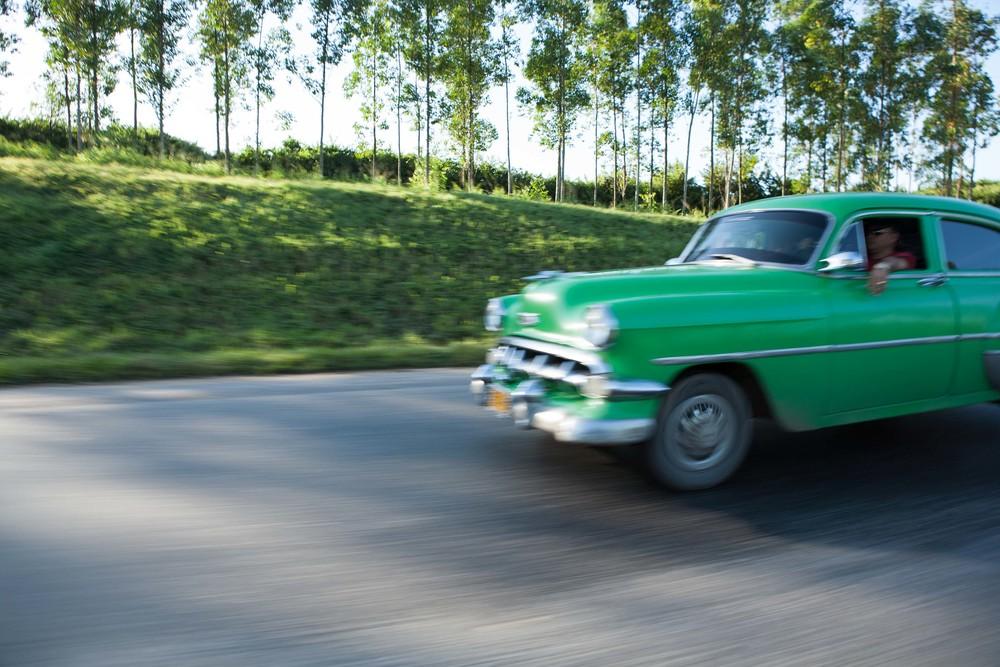 Cuba_MG_5253.JPG