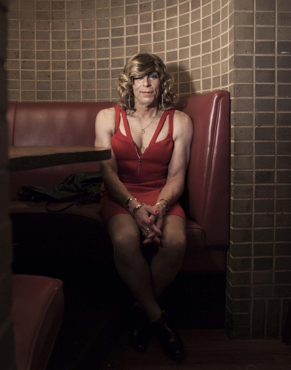 Susan, Age 60