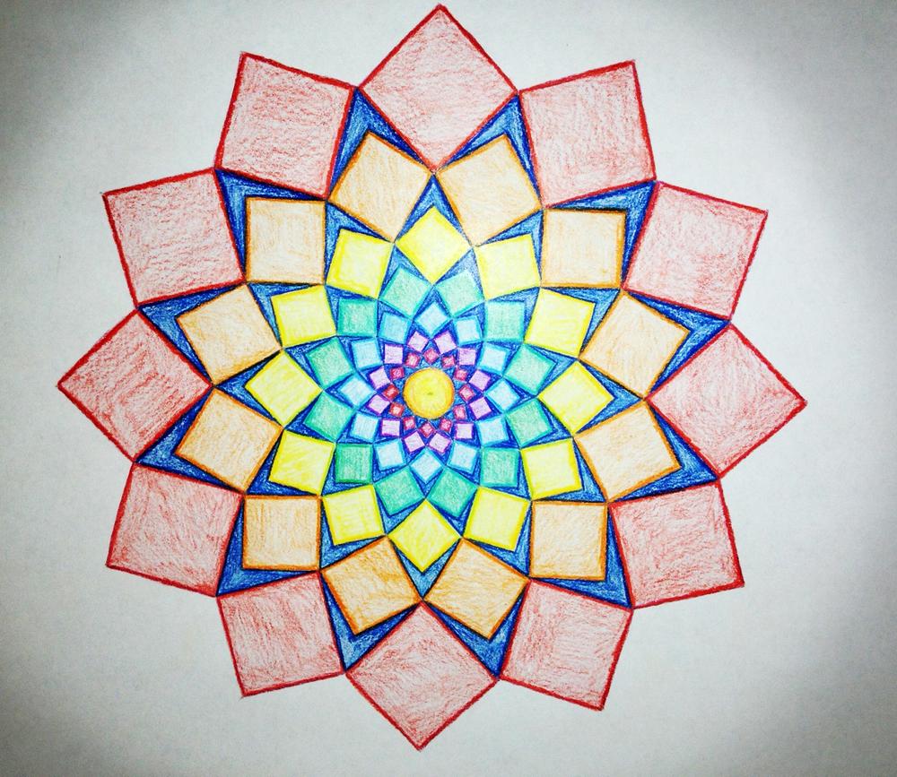 Waldorf Geometric squares (1).jpg