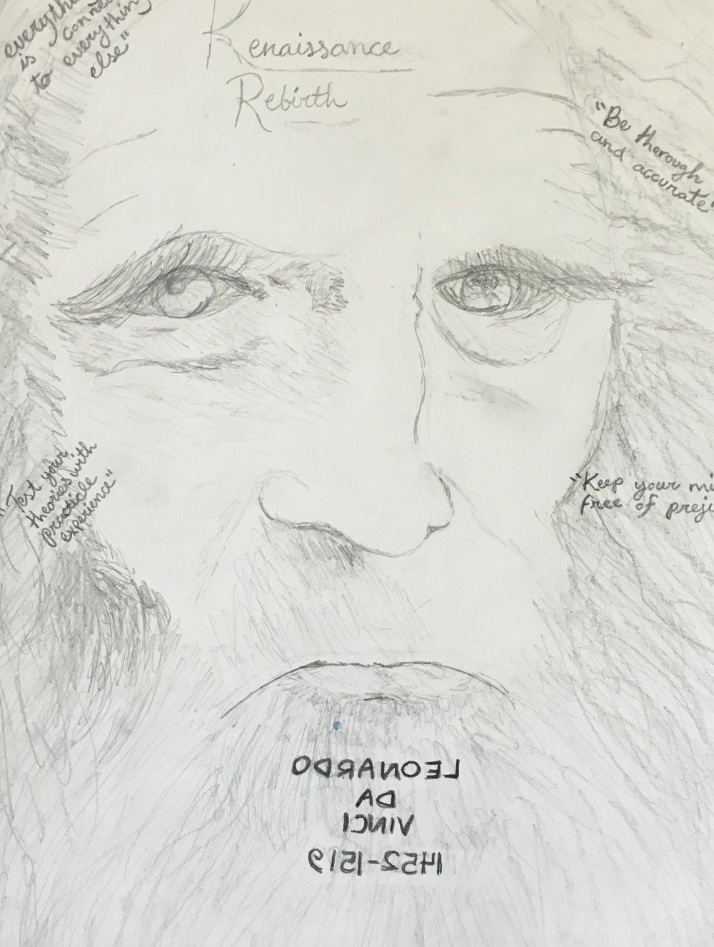 Da Vinci L. Eichler.jpg