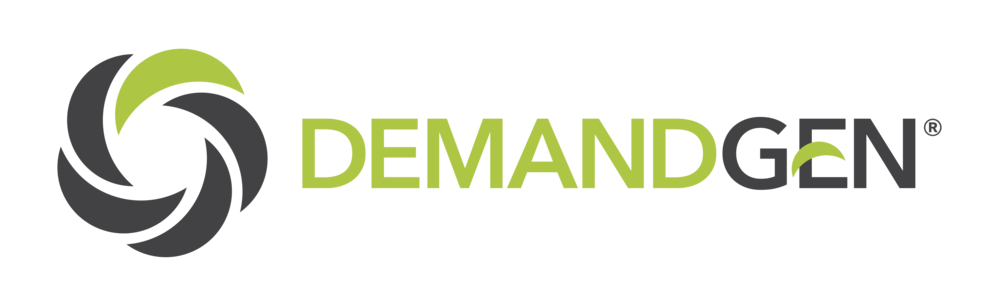 Shop DemandGen