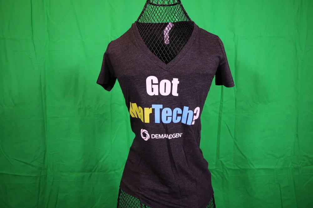 Got MarTech-W.JPG
