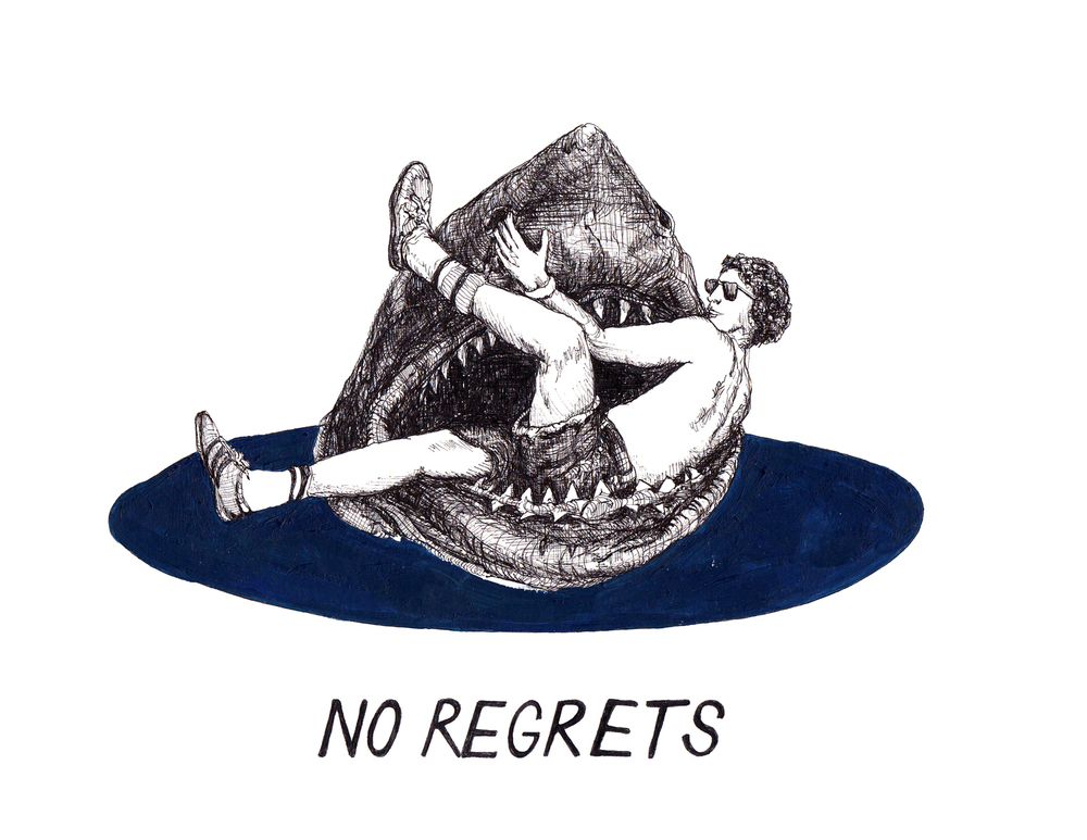 NO+REGRETS.jpg