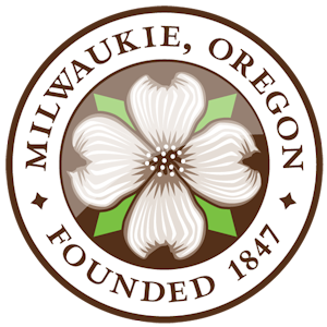 Milwaukie_circle_logo-color_1.png