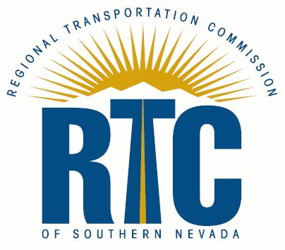 RTC_white_logo.png
