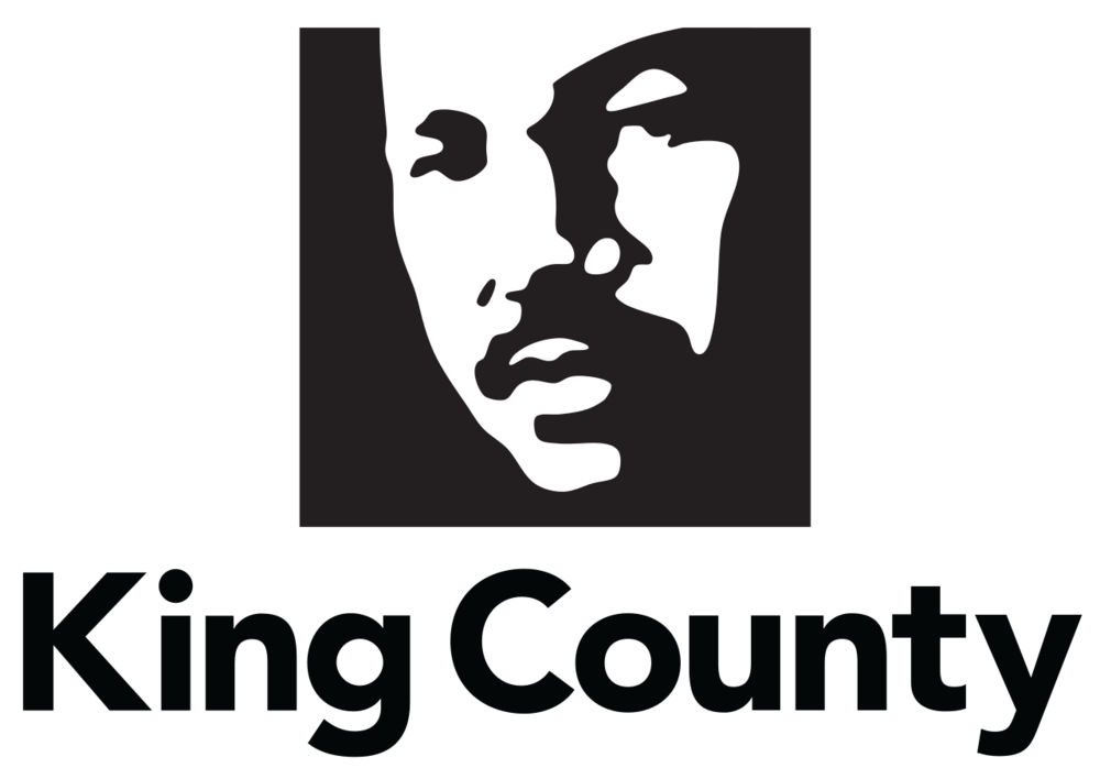 King-County-logo.png